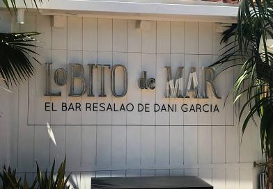 Restaurant reviews – Concierge Marbella